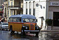 Yellow Bus in Malta 03.jpg