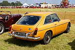 Yellow MG (2620625299).jpg