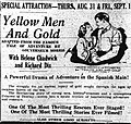 Yellow Men and Gold (1922) - 12.jpg