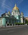 Yelokhovskaya 04b.jpg