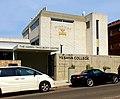 Yeshivah-Centre-Sydney-Bondi.jpg