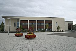 Ylöjärvi city hall - panoramio.jpg