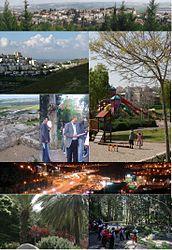 Yokneam Collage.jpg