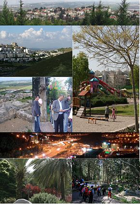 Yokneam Collage.jpg