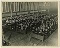 Yom Kippur services at Great Lakes, Illinois (4991234099).jpg