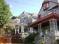 Yonkers - 2013 096 - Halcyon Place.JPG