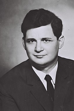 Yoram Aridor, 1969. D708-038.jpg