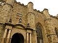 Yorkshire - England P1200727 (13335599393).jpg