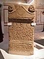 Yorkshire Museum, York (Eboracum) (7685490984).jpg
