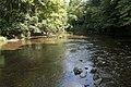 Yoro River 07.jpg