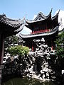 Yu Garden, Shanghai.JPG