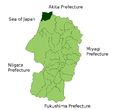 Yuza in Yamagata Prefecture.png