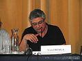 Yves Chemla (21e Maghreb des Livres, Paris, 7 et 8 février 2015).jpg