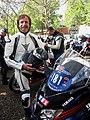 Yves genies moto.jpg