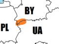 Západní Polesština.png