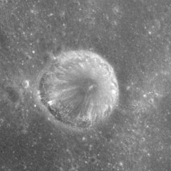 Zähringer crater AS15-M-2127.jpg