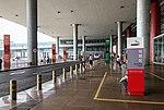 ZBAA T3 Ground Transportation Centre (20180714113451).jpg