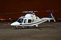 ZE416 AgustaWestland AW-109E Power Elite (14994626823).jpg