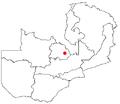 ZM-Masaiti.png