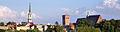 Zabkowice Slaskie panorama (2).JPG