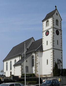 Zaessingue, Eglise Saints Pierre-et-Paul.jpg