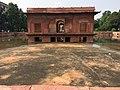 Zafar Mahal closeup.jpg