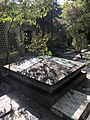 Zahir-od-Dowleh Cemetery.jpg