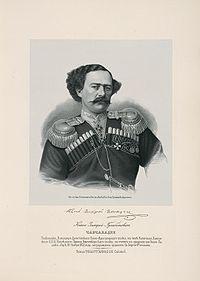 Zakharii Gul'batovich Chavchavadze.jpg