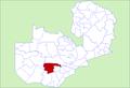 Zambia Itezhi-Tezhi District.png