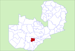 Zambia Itezhi-Tezhi District.png