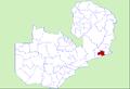Zambia Katete District.png
