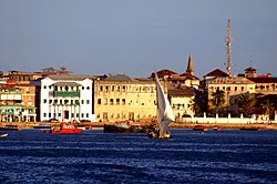 Zanzibar from sea.jpg