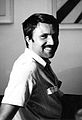 Zappettini, Gianfranco - Artist's Portrait 1960s.jpg