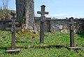 Zdynia, cmentarz wojenny nr 52 (HB4).jpg