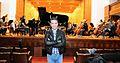 Zeljko Joksimovic and Belgrade Philharmonic Orchestra.jpg