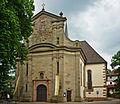 Zell-Harmersbach-Wallfahrtskirche-1.jpg