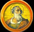 Zephyrinus.png