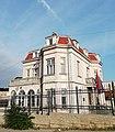 Zgrada Hranta Mumdžijana u Nišu.jpg