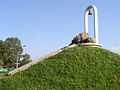 Zhab war memorial.jpg