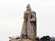 Anti-Qing sentiment - Wikipedia