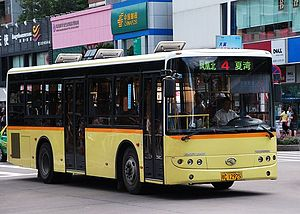 4 for Time table bus 99