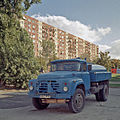 ZiL-130-based water truck.jpg