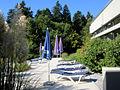 Ziegelhausen Waldschwimmbad Köpfel IMG 0056.jpg
