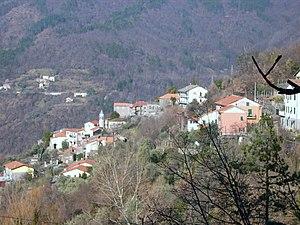 Zignago - Zignago