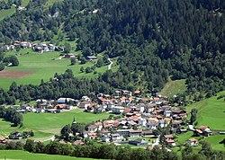 Zillis Dorf.jpg