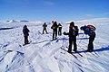 Zimske pedagoške dejavnosti na prostem.jpg