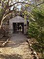 Zionsfriedhof Jerusalem Tor.jpg