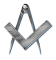 Zirkel und Winkel (transparent background).png