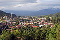Ziro town landscape..jpg