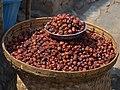 Ziziphus mauritiana (dry fruits).jpg